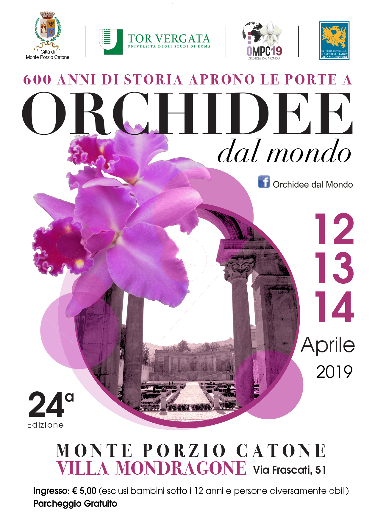 locandina-orchidee 495 x 700