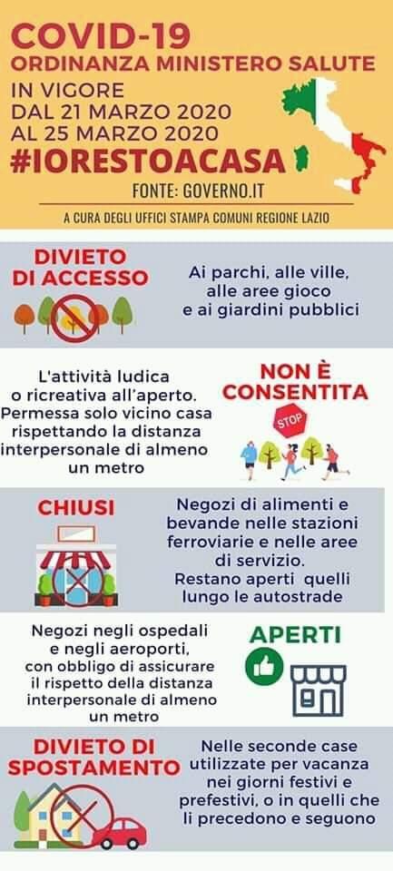 https://www.comune.monteporziocatone.rm.it/sites/default/files/ordinanza_decreto_20marzo.jpg
