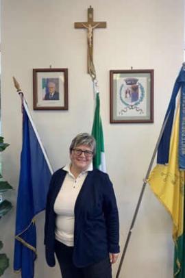 Caterina Morani