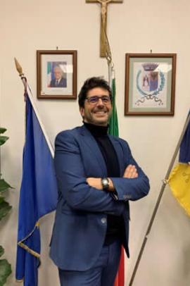 Fabrizio Fiorelli