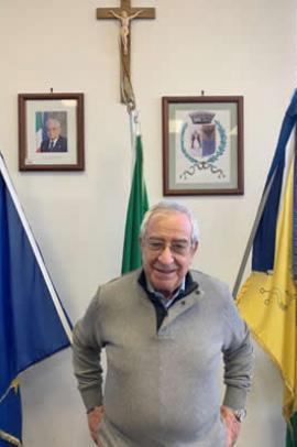 Massimo Cosmelli