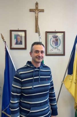 Roberto Primavera